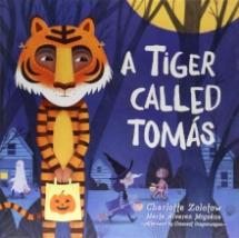 a tiger called tomas.jpg