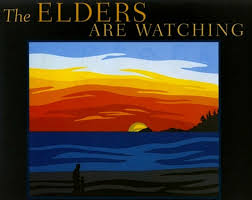 elders are watching.jpg