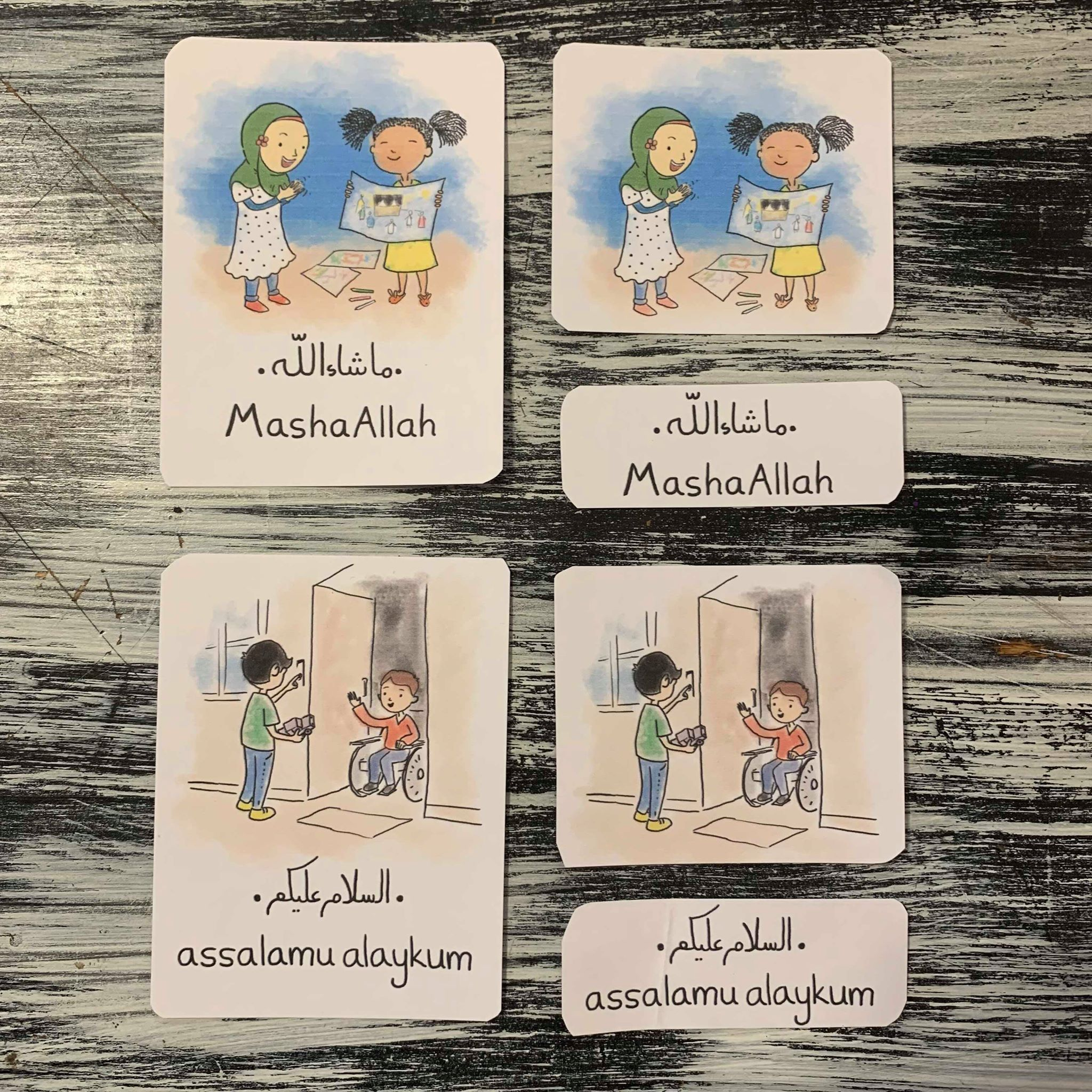 arabic greetings.jpg