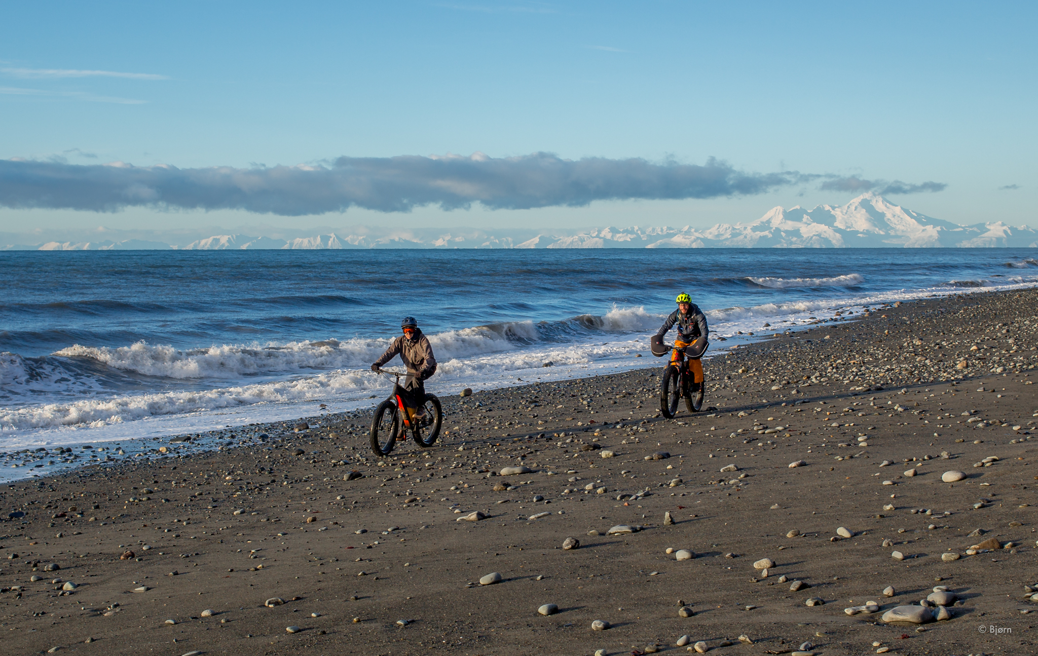 Solstice Beach Ride.jpg