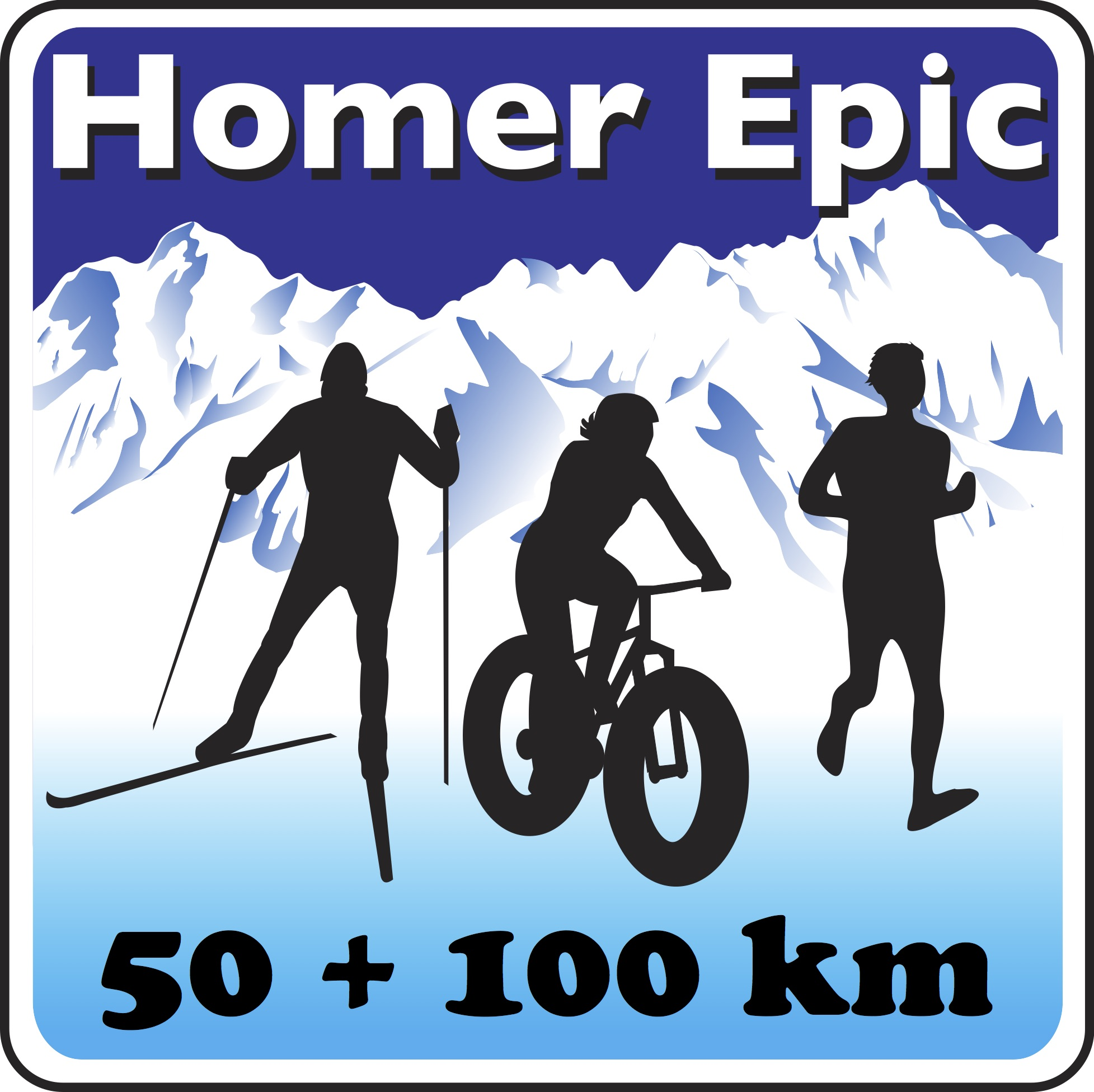 logo_homerEpic100_50.jpg