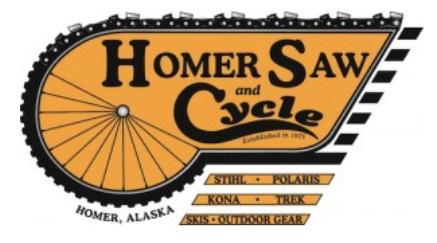 Homer Saw Logo.png
