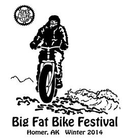BFBF2014 t-shirt.png