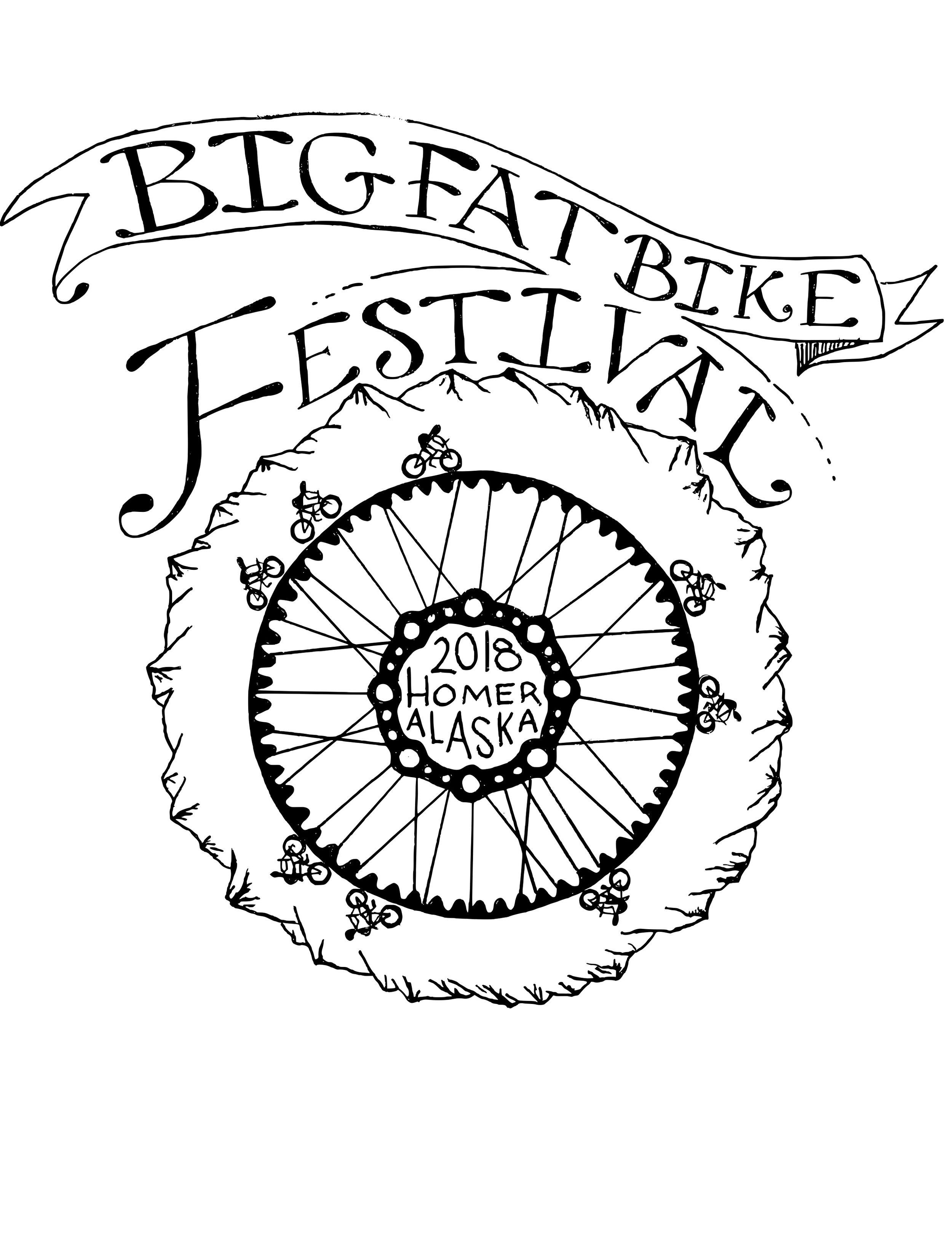 BFBF18.jpg