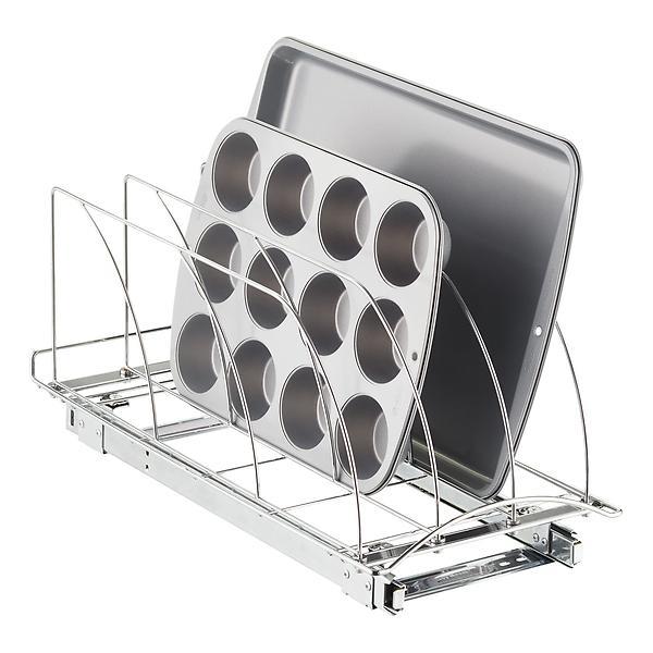 10071155-roll-out-bakeware-organizer.jpg