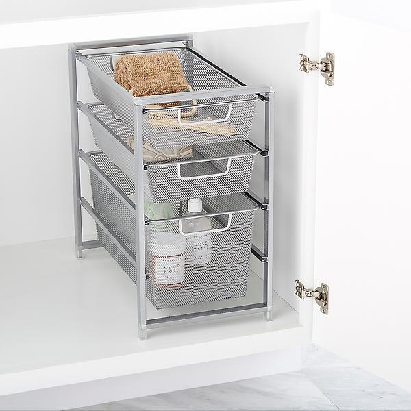 10067988-elfa-X-Narrow-Cabinet-Sized.jpg