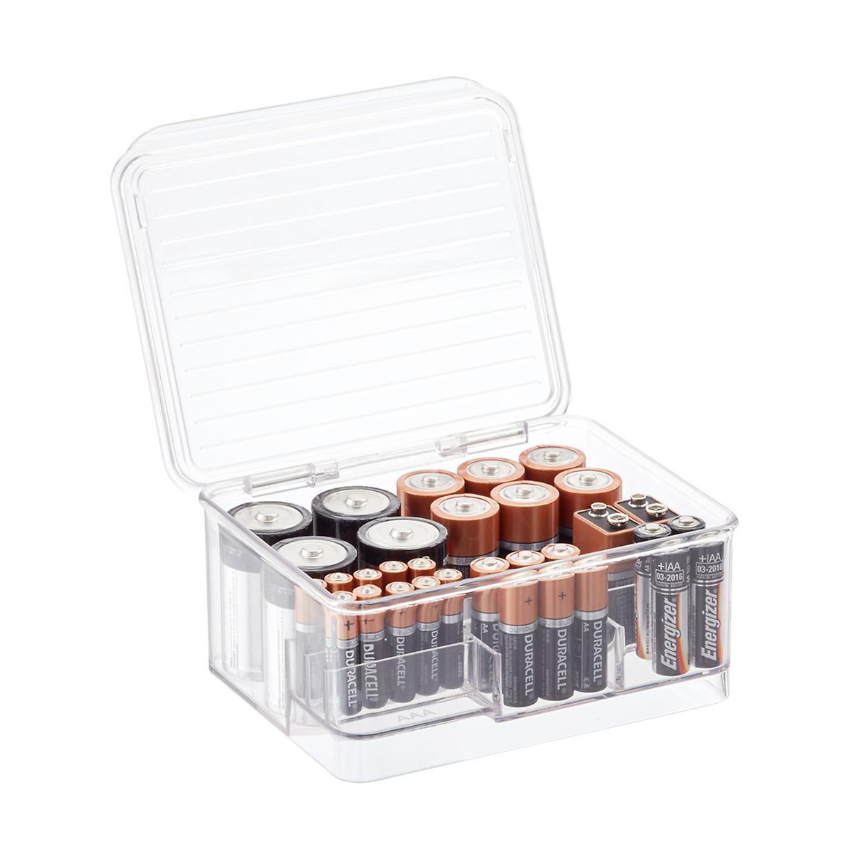 10073695-linus-battery-organizer.jpg