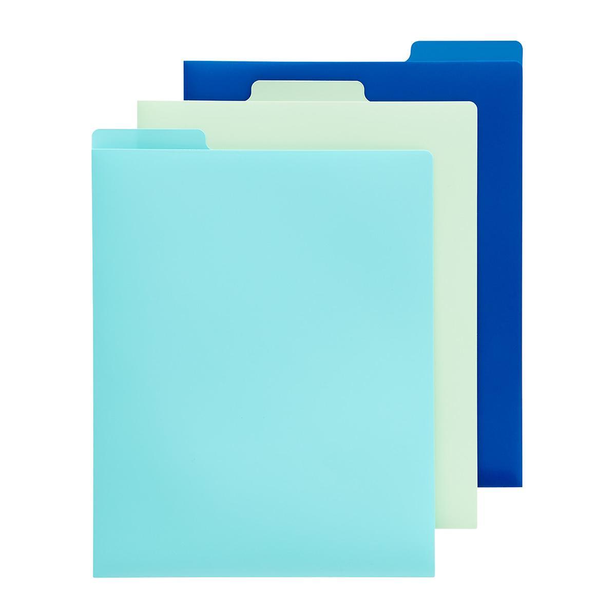 10073046-VERTICLE-FILE-FOLDERS-BLUE-.jpg