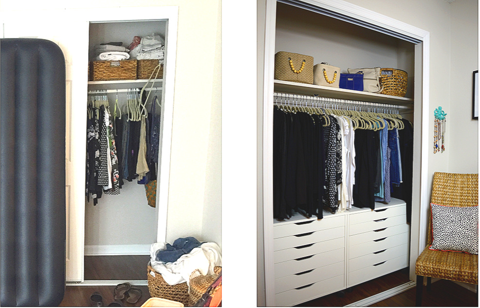 closet+organizer+%26+custom+closet+tallahassee