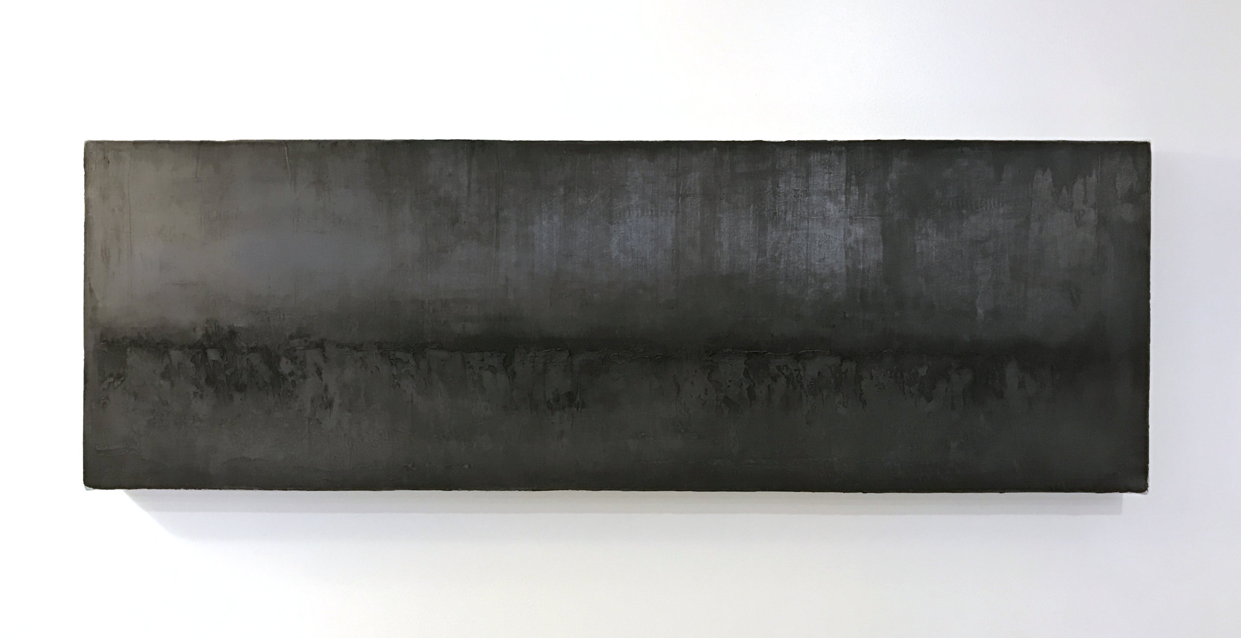 Graphite Horizon