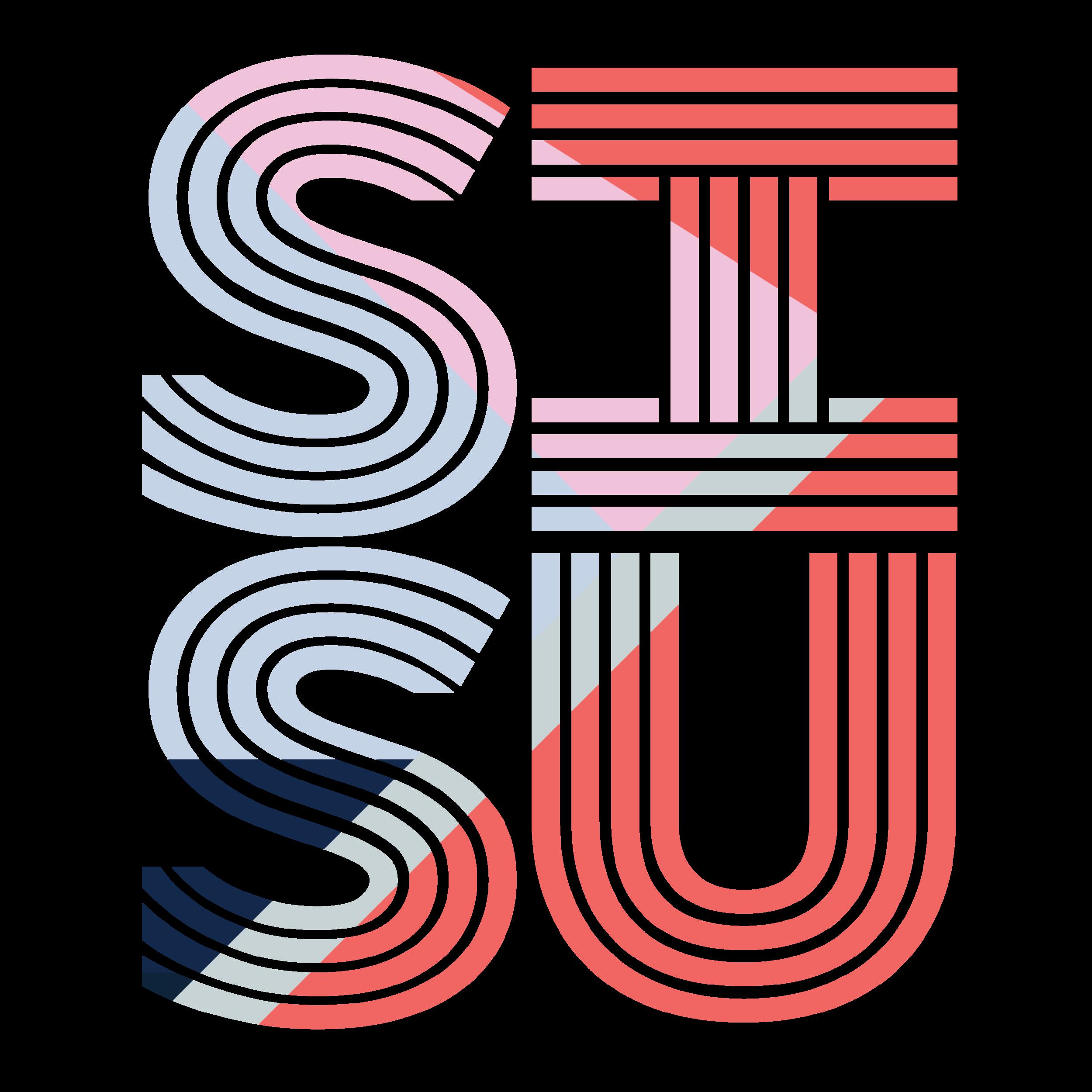Patterns_v3_SISU.png
