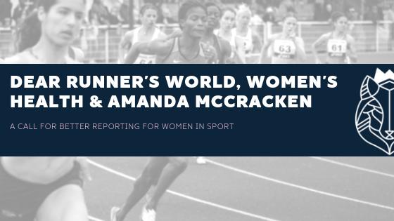 Dear Runner's world, women's health & Amanda McCracken (1).png