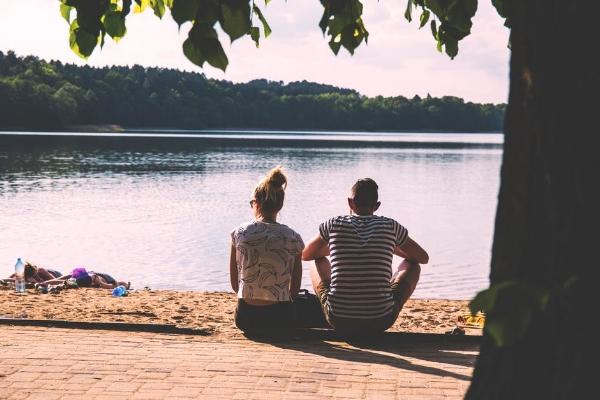 Skip the Small Talk Vulnerability Paradox Blog Post