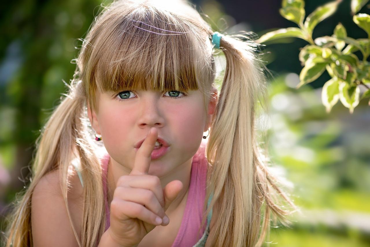 Skip the Small Talk Conversational Pauses.jpg
