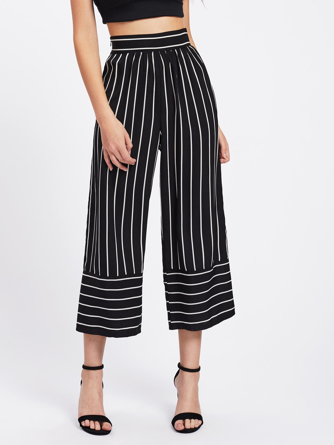 http://us.shein.com/Striped-Wide-Leg-Pants-p-371562-cat-1740.html?aff_id=25452