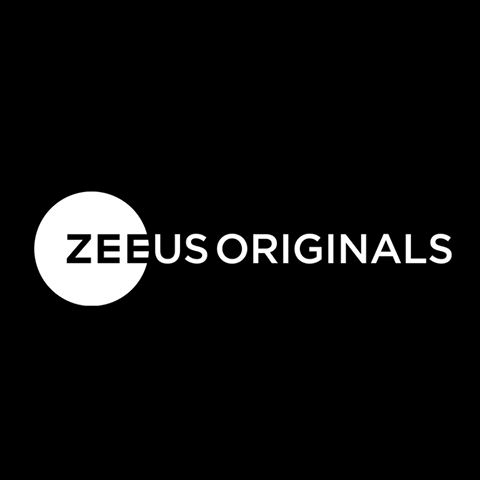 Zee US Originals
