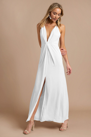 ivory-eyes-on-you-knotted-maxi-dress.jpg