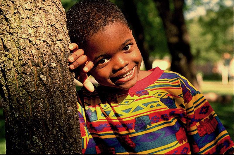 Black-child.jpg