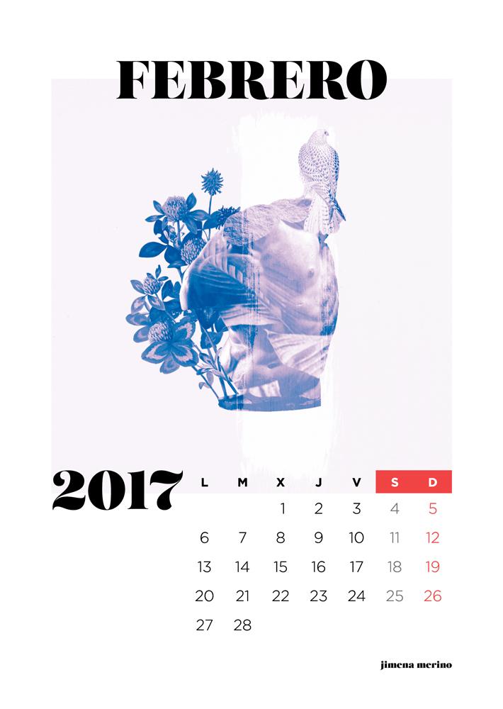 calendario2017-jimena3.jpg