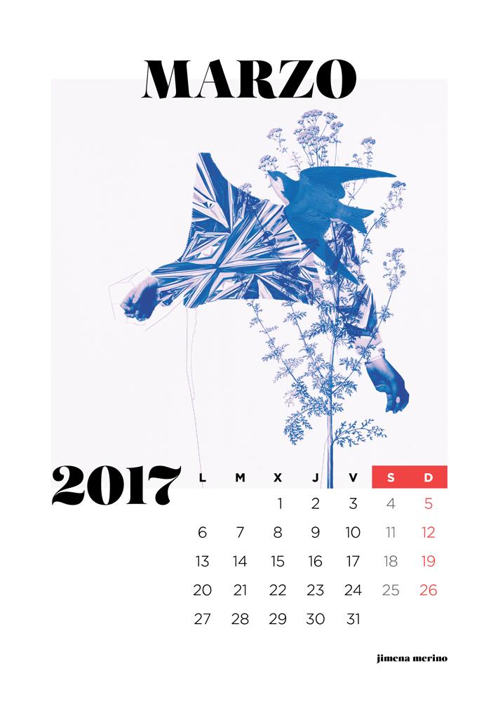 calendario2017-jimena4.jpg