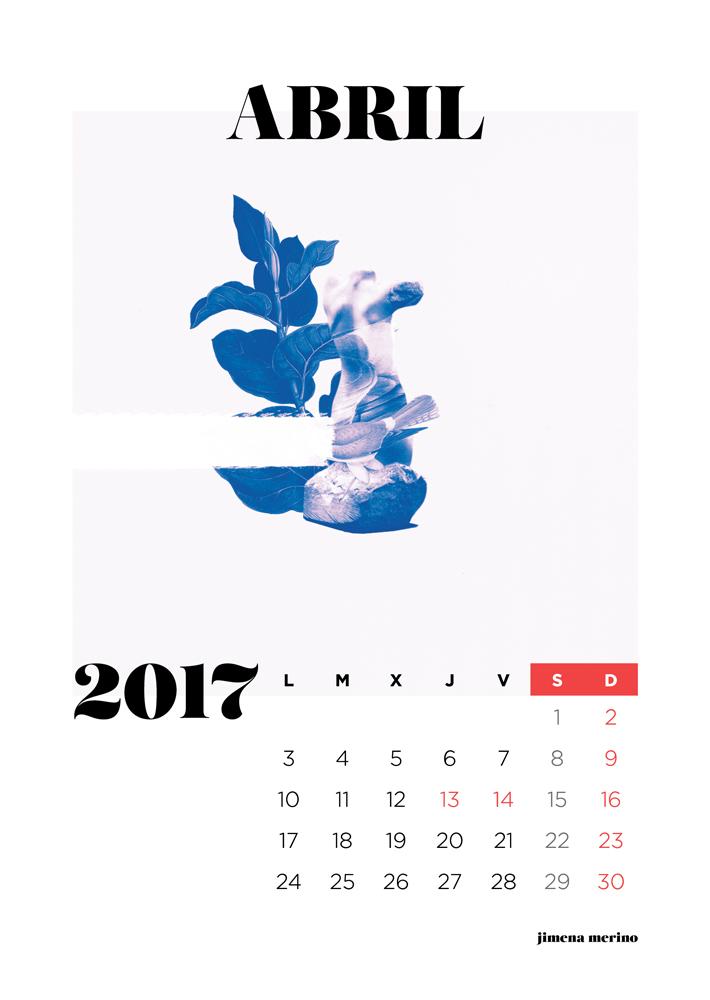 calendario2017-jimena5.jpg