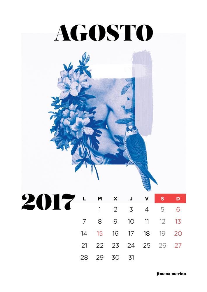calendario2017-jimena9.jpg