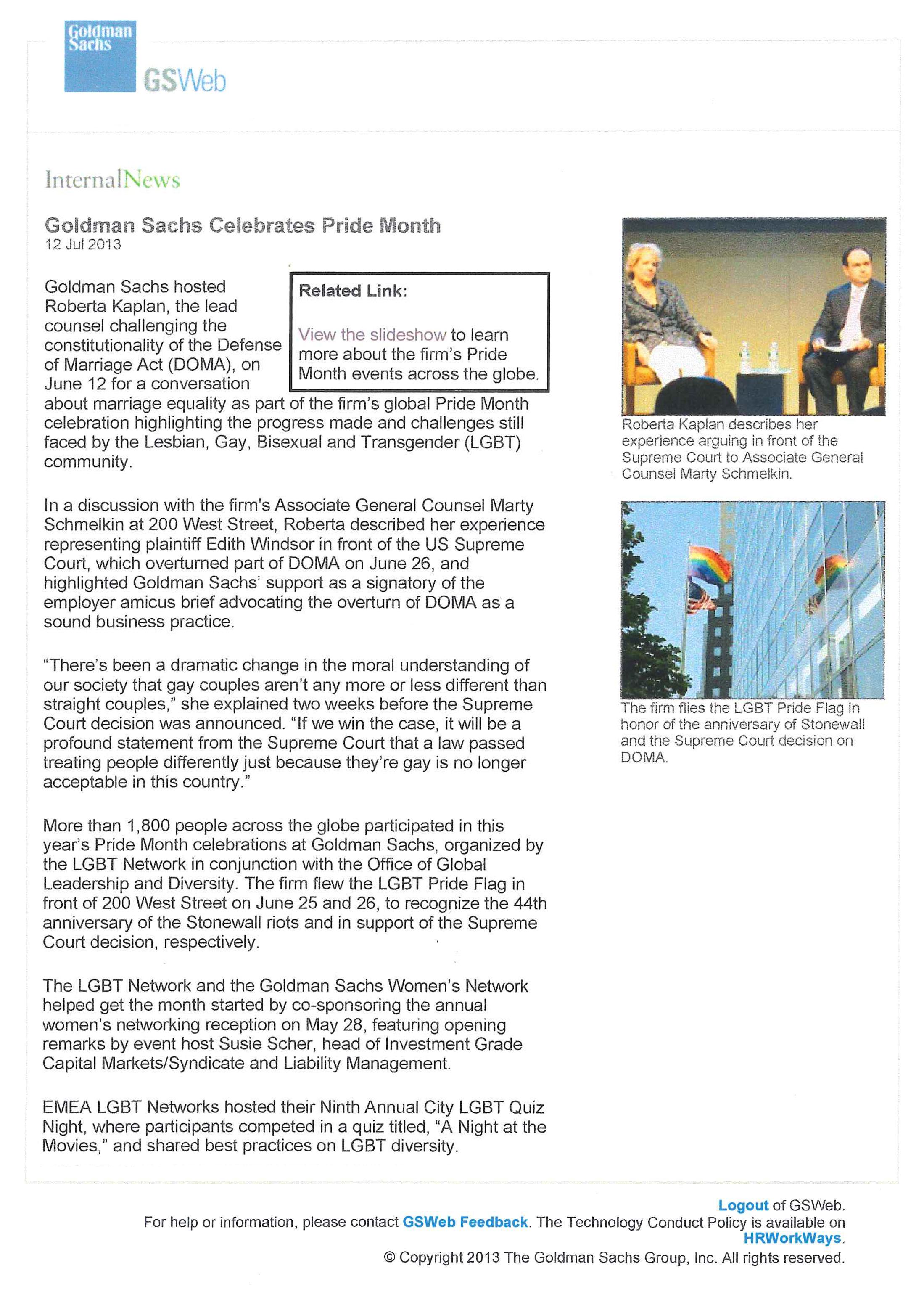 GSWeb_Articles 10.jpg