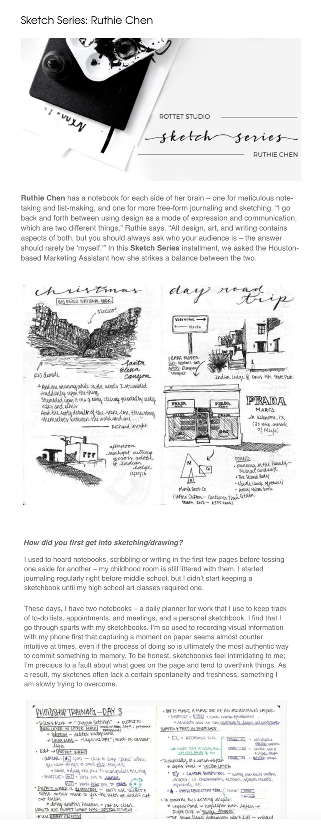 Sketch Series_Rottet Talk.jpg