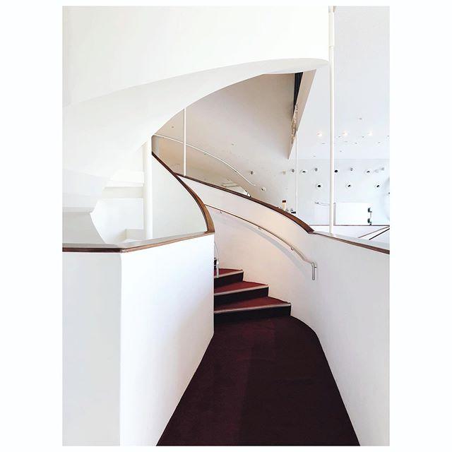staircase dreams #toyoito