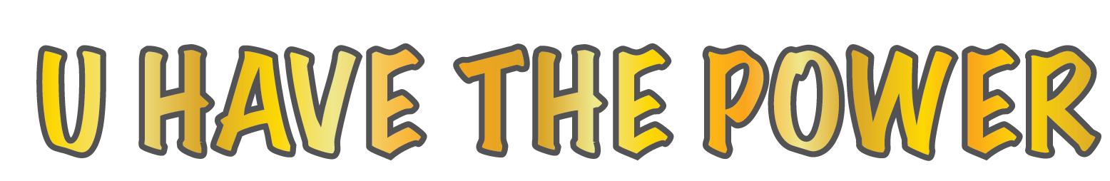 U HAVE THE POWER LOGO.png