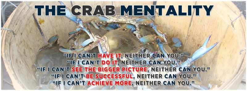the-crab-mentality-3.jpg