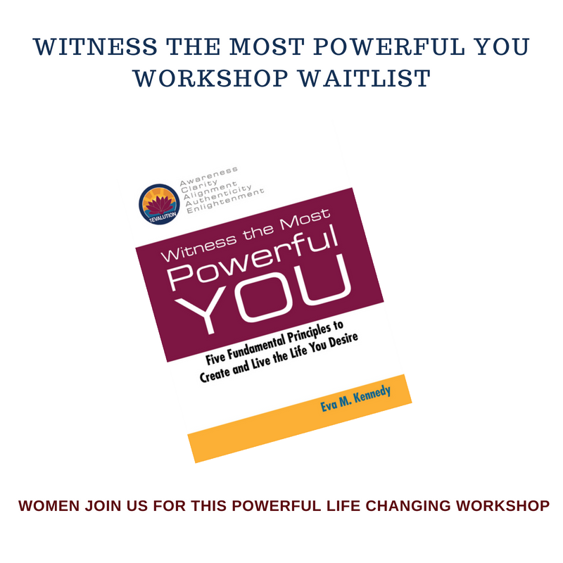 WITNESS THE MOST POWERFUL YOU WORKSHOP-2.png