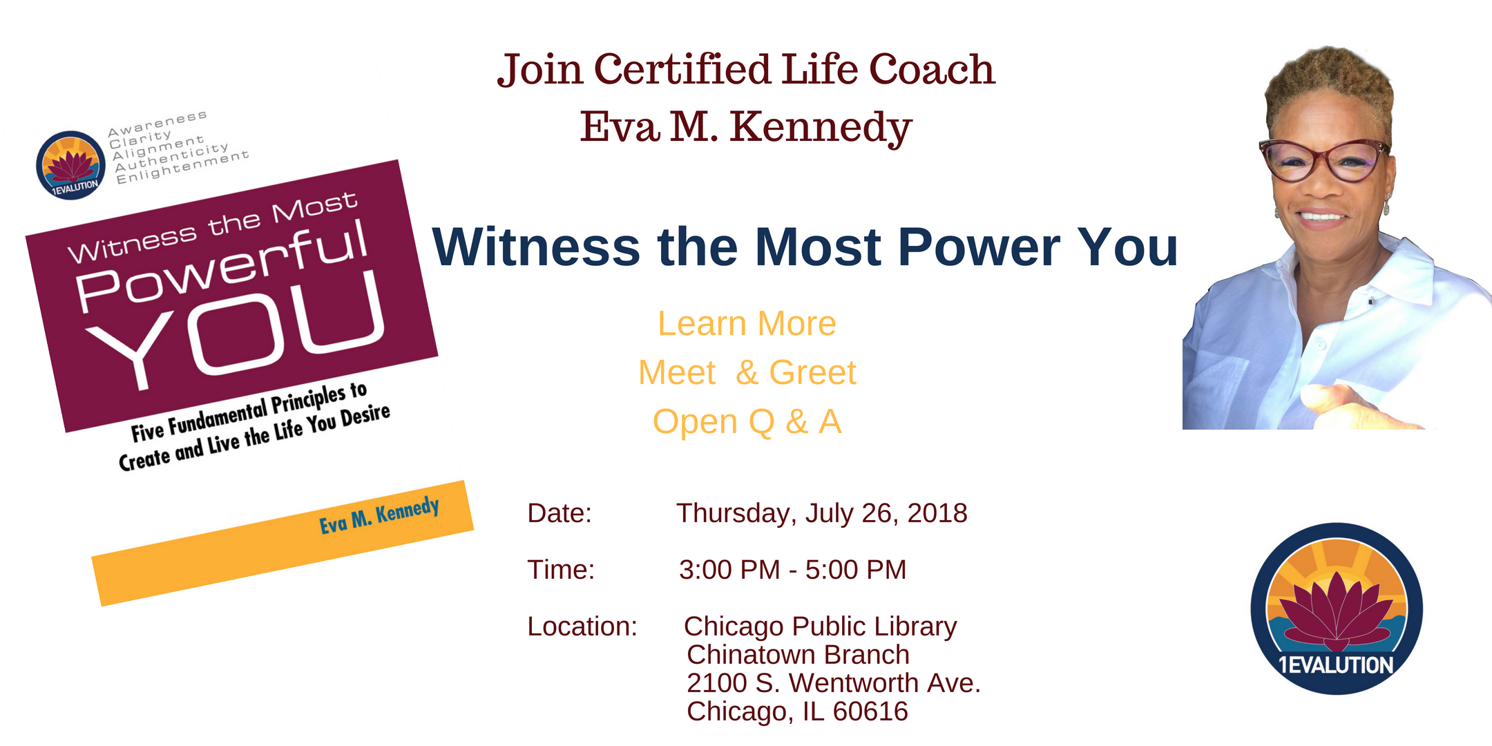 Join Certified Life CoachEva M. Kennedy.png