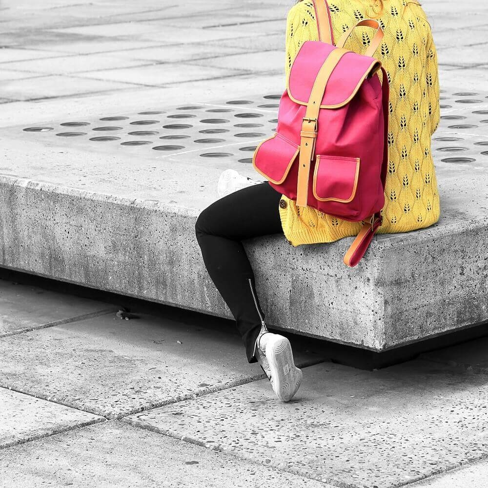 backpack-pink-yellow-woman-of-wonder-cynthia-del-rio.jpg