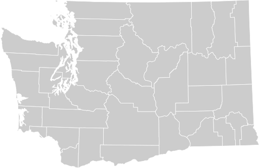 Woman of Wonder is registered as a Washington State nonprofit corporation