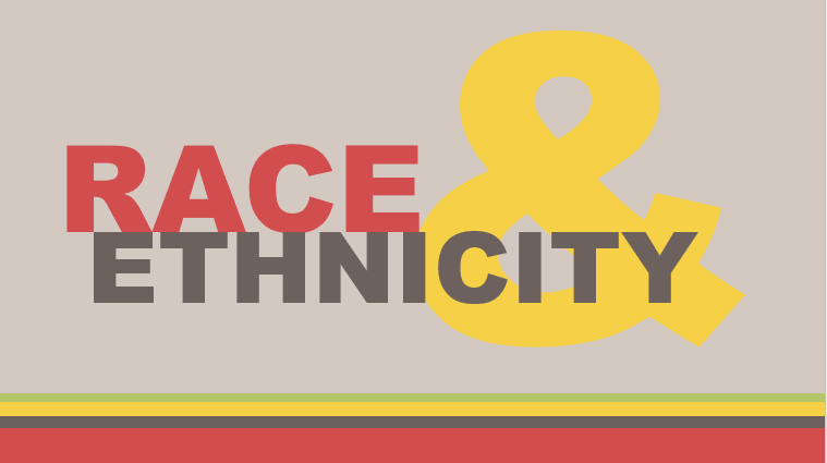 Race, Ethnicity, and Young People's Health