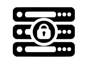 Firewall Security - The datasets underlying DataHub BC are located at the University of Victoria and stored behind secure firewalls so that only data summaries are available to end users.