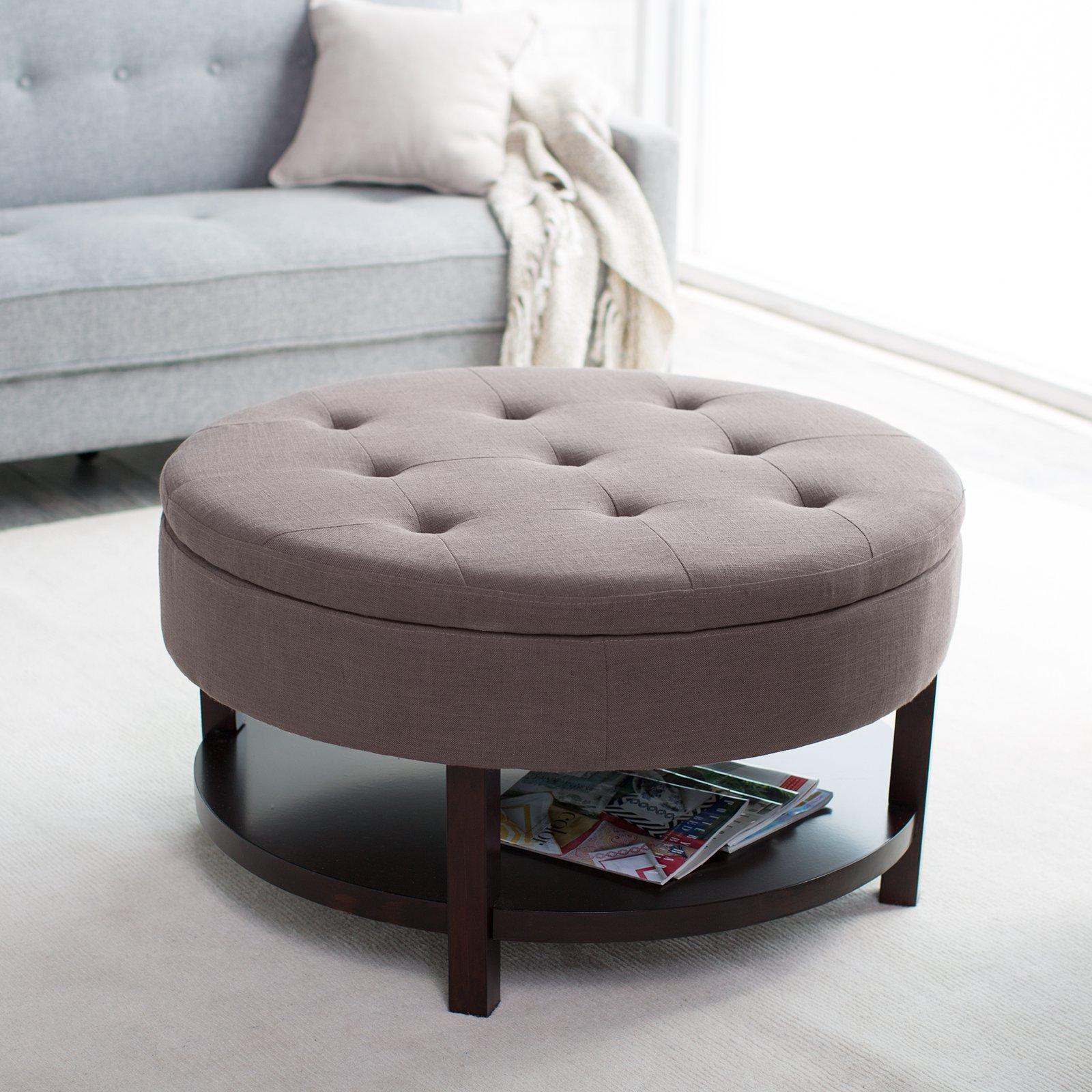 Round-Fabric-Ottoman-Coffee-Table.jpg