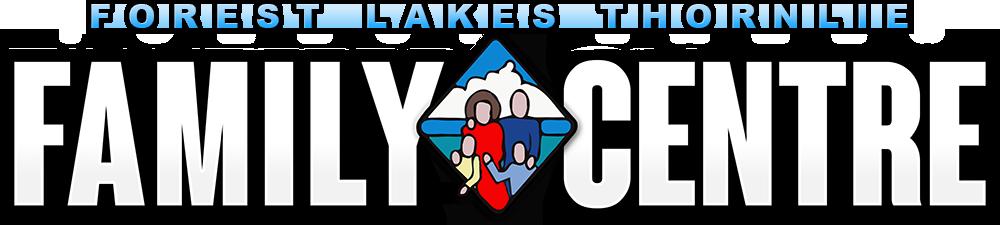 ForestLakesThornlieFC-Logo.png