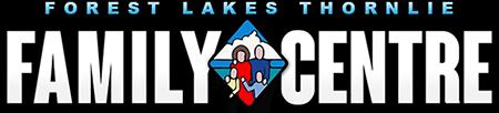 ForestLakesThornlieFC-Logo-450.png