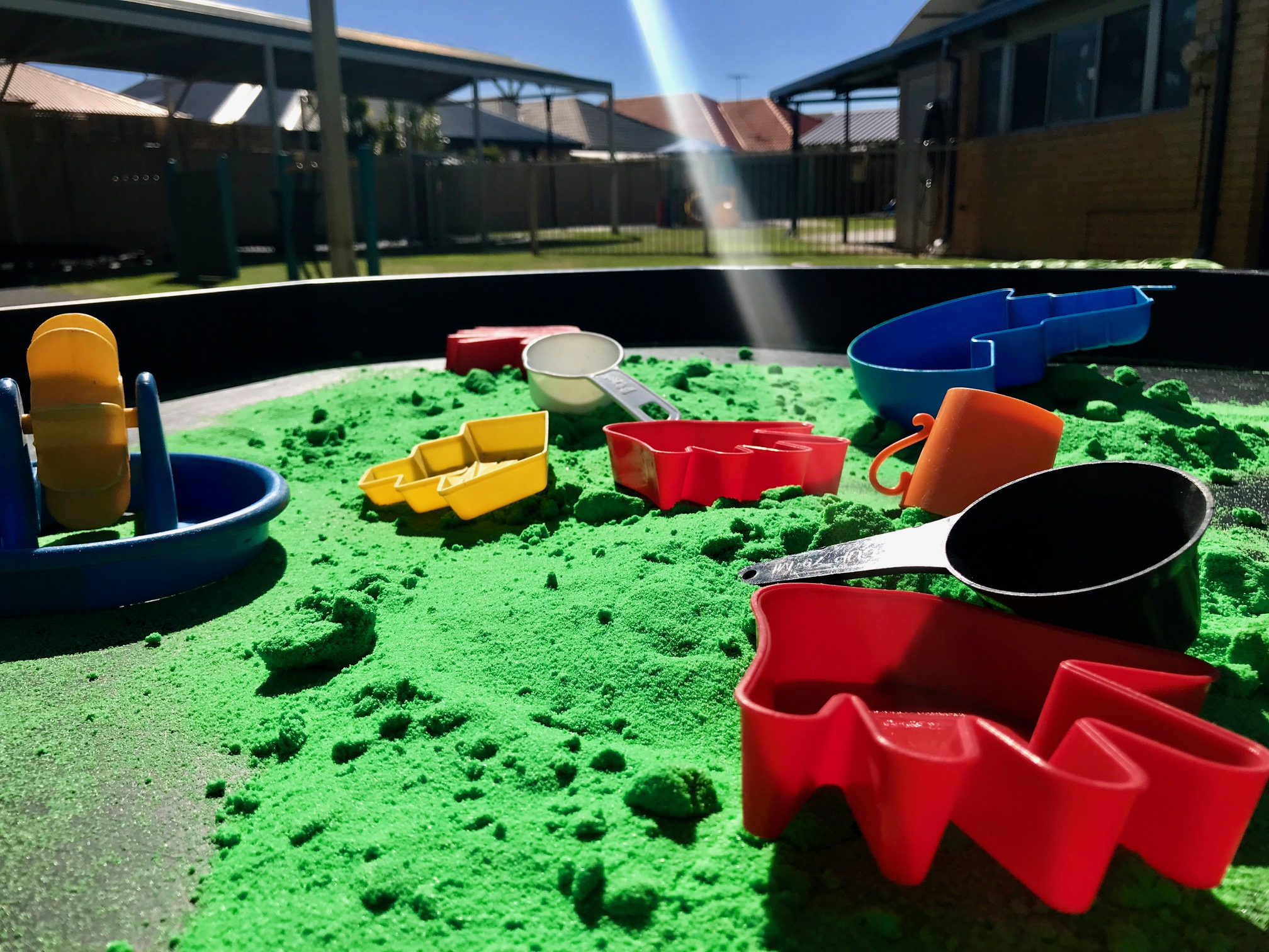 playground centre.jpg