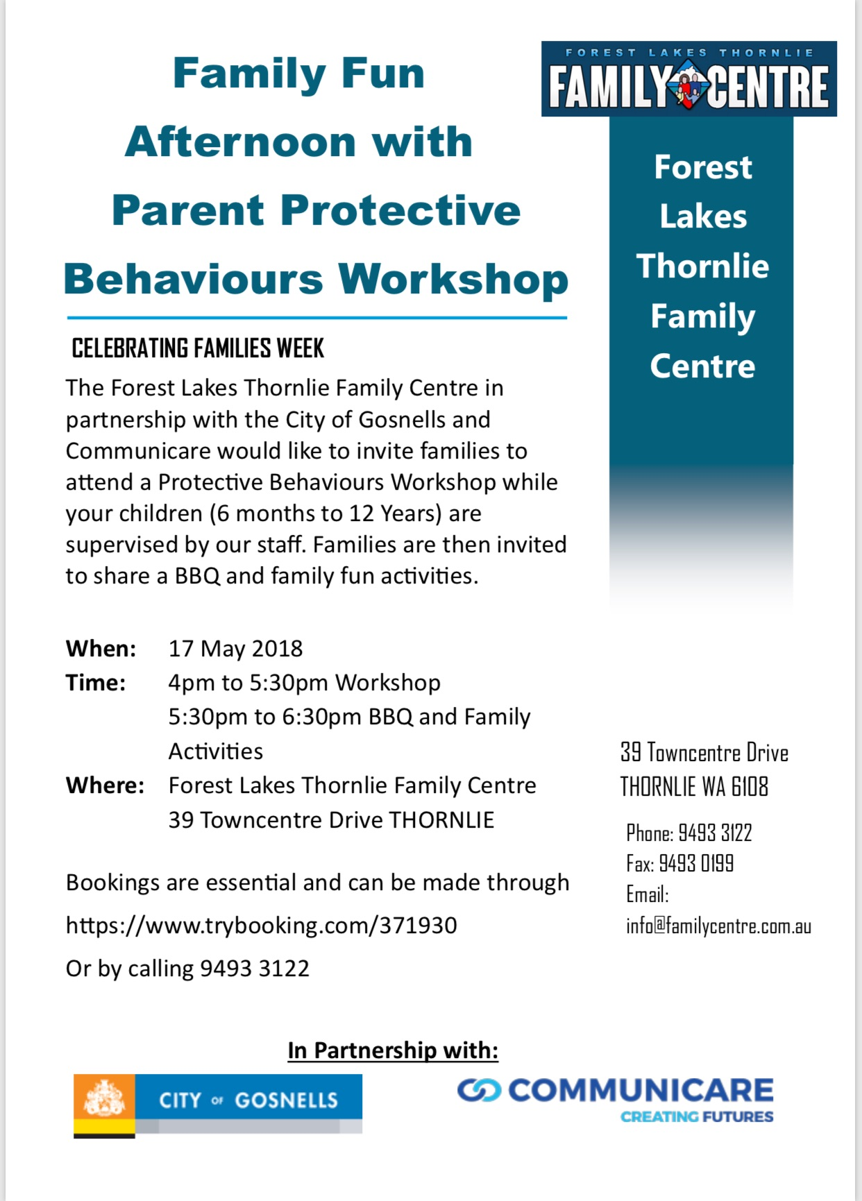 Workshop families week.jpg