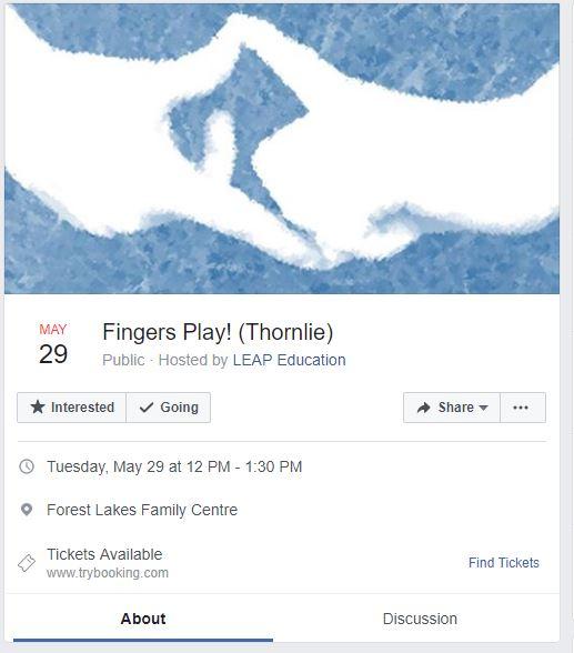 finger play.JPG