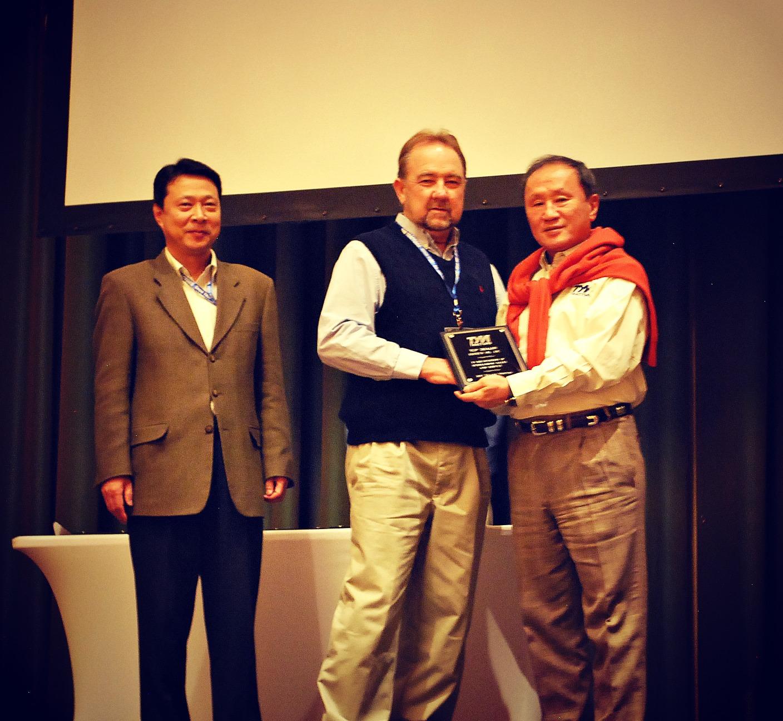 2013 TYM Meeting