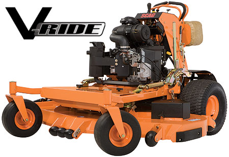 Scag Mowers — Smith's Enterprise