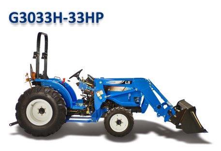 G3033H-33HP.jpg