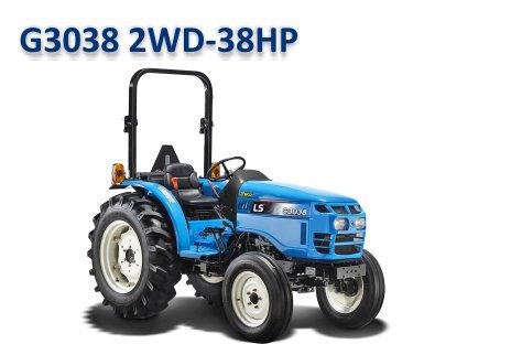 G3038-2WD-38HP.jpg