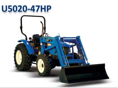 G3033-33HP.jpg