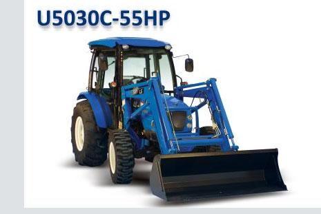 G3038H-38HP.jpg