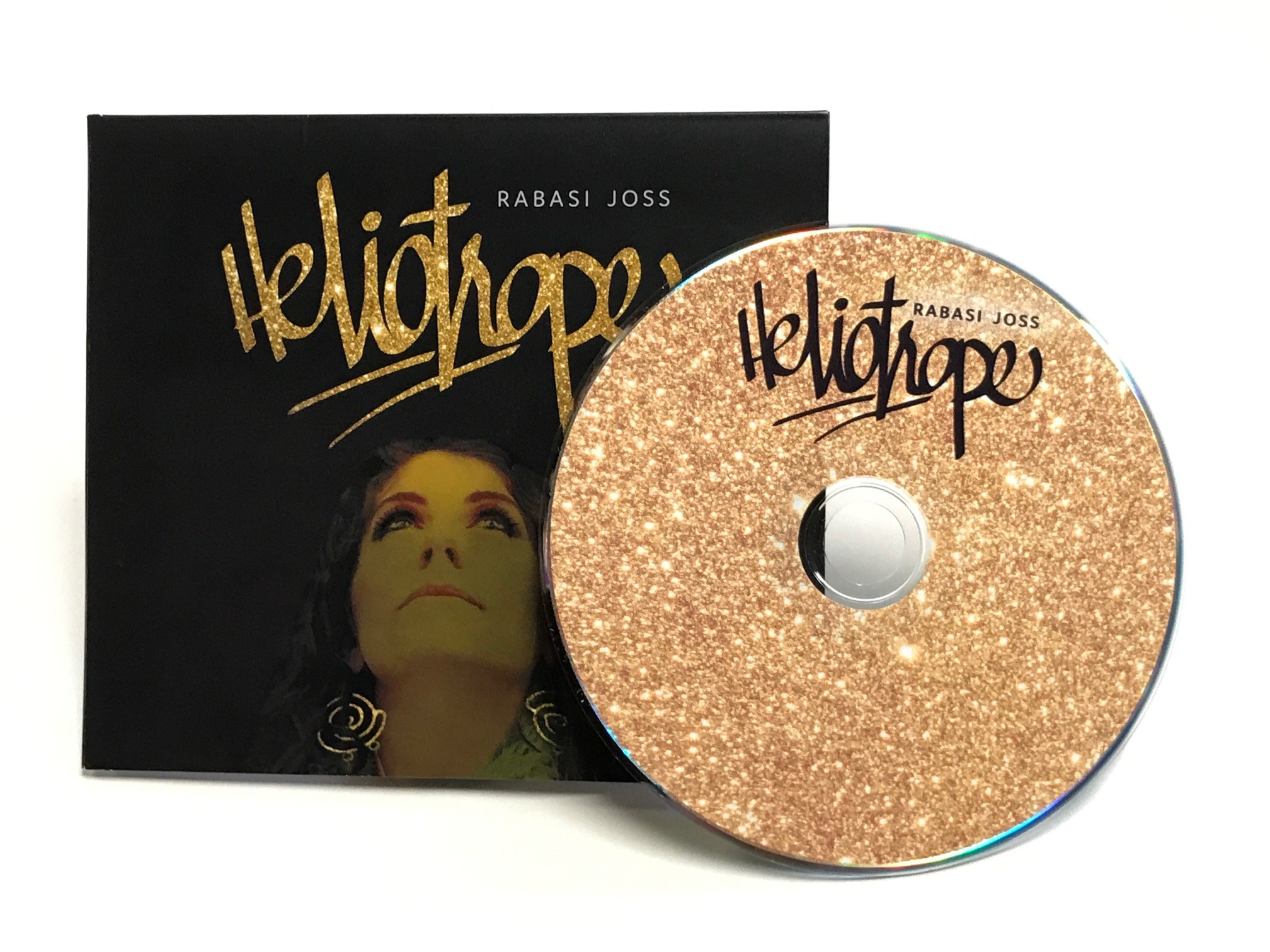 CD with disc.JPG